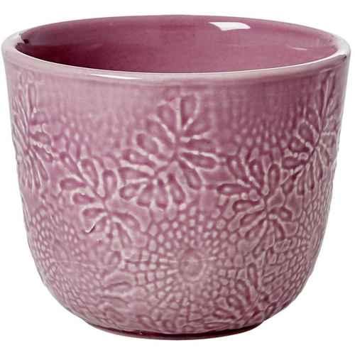 Kopper   Krus - kjøp din Kopp eller Krus her i vakker Porselen eller ... 8a87ca20f78f1
