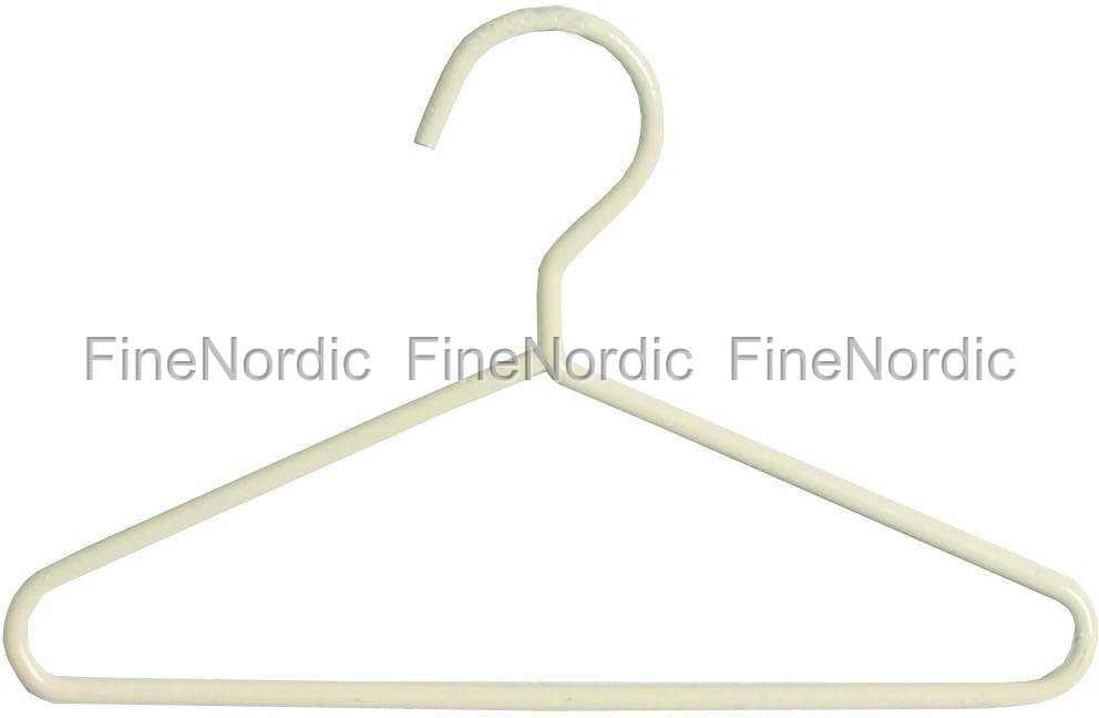 norsk nettside klær Tromsø
